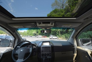 2007 Nissan Armada LE Naugatuck, Connecticut 20