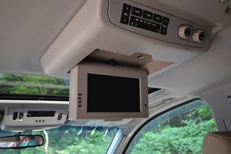 2007 Nissan Armada LE Naugatuck, Connecticut 21