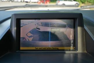 2007 Nissan Armada LE Naugatuck, Connecticut 27