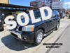 2007 Nissan Armada LE, BOSE! LEATHER! REAR DVD! New Orleans, Louisiana