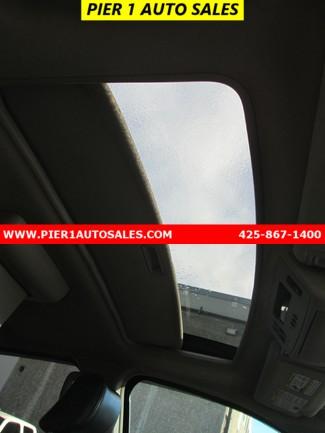 2007 Nissan Armada LE Seattle, Washington 5