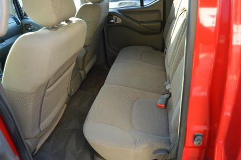 2007 Nissan Frontier SE | Bountiful, UT | Antion Auto in Bountiful, UT