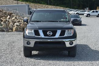 2007 Nissan Frontier SE Naugatuck, Connecticut 7