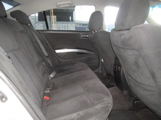 2007 Nissan Maxima 3.5 SE Gardena, California 12