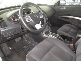 2007 Nissan Maxima 3.5 SE Gardena, California 4