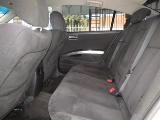 2007 Nissan Maxima 3.5 SE Gardena, California 10