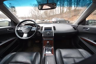 2007 Nissan Maxima 3.5 SL Naugatuck, Connecticut 11