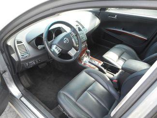 2007 Nissan Maxima 3.5 SL New Windsor, New York 16