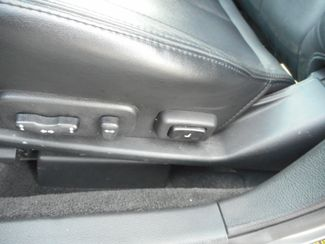 2007 Nissan Maxima 3.5 SL New Windsor, New York 18