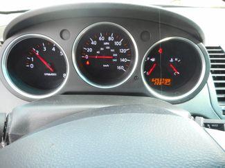 2007 Nissan Maxima 3.5 SL New Windsor, New York 19