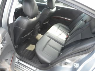 2007 Nissan Maxima 3.5 SL New Windsor, New York 24