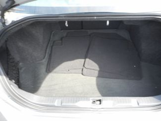 2007 Nissan Maxima 3.5 SL New Windsor, New York 25
