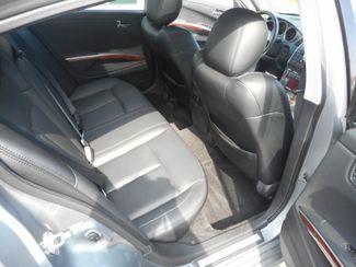 2007 Nissan Maxima 3.5 SL New Windsor, New York 26