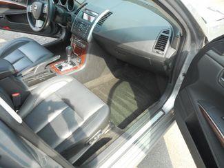 2007 Nissan Maxima 3.5 SL New Windsor, New York 27