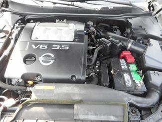 2007 Nissan Maxima 3.5 SL New Windsor, New York 29