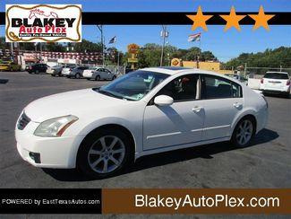 2007 Nissan Maxima @price   Bossier City, LA   Blakey Auto Plex-[ 2 ]