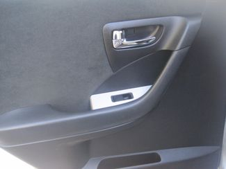 2007 Nissan Murano S Englewood, Colorado 17