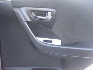2007 Nissan Murano S Englewood, Colorado 25