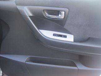 2007 Nissan Murano S Englewood, Colorado 30