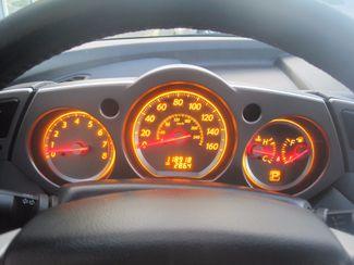 2007 Nissan Murano S Englewood, Colorado 32