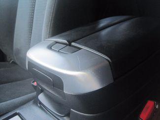 2007 Nissan Murano S Englewood, Colorado 41