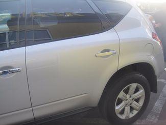 2007 Nissan Murano S Englewood, Colorado 48