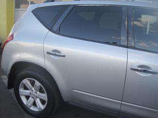 2007 Nissan Murano S Englewood, Colorado 49
