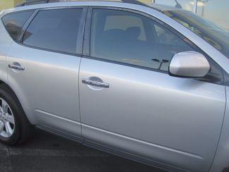 2007 Nissan Murano S Englewood, Colorado 50