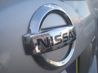 2007 Nissan Murano S Englewood, Colorado 53