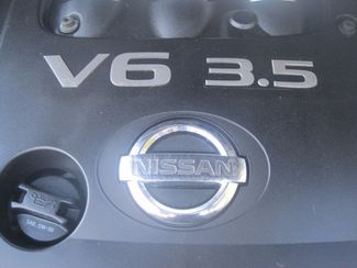 2007 Nissan Murano S Englewood, Colorado 57