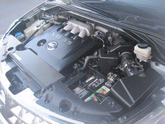 2007 Nissan Murano S Englewood, Colorado 58