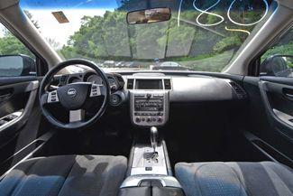 2007 Nissan Murano S Naugatuck, Connecticut 13