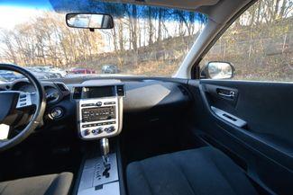 2007 Nissan Murano S Naugatuck, Connecticut 15
