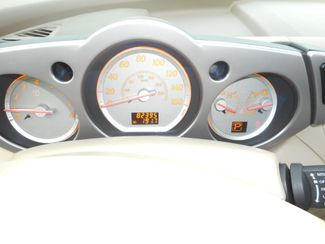 2007 Nissan Murano SL New Windsor, New York 15