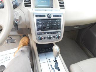 2007 Nissan Murano SL New Windsor, New York 16