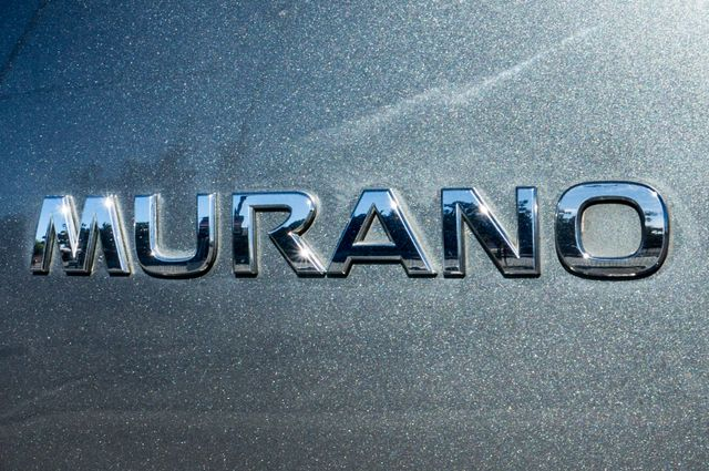 2007 Nissan Murano SL Reseda, CA 47