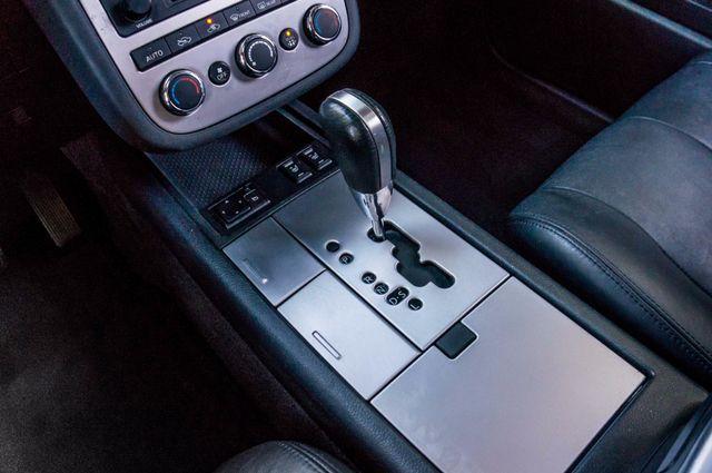2007 Nissan Murano SL Reseda, CA 28