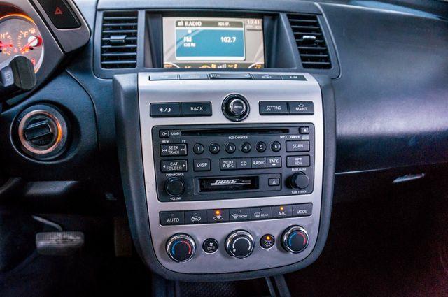 2007 Nissan Murano SL Reseda, CA 29