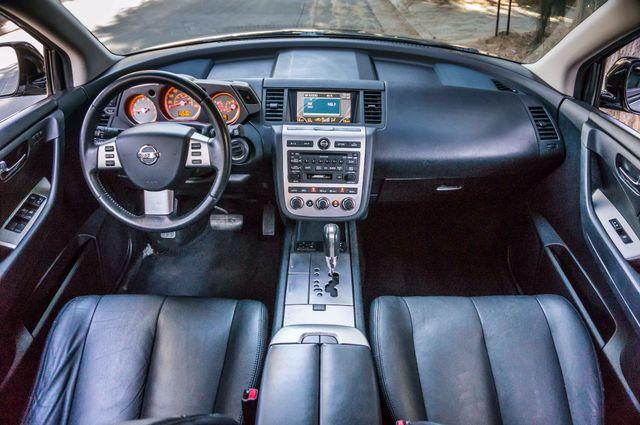 2007 Nissan Murano SL Reseda, CA 17