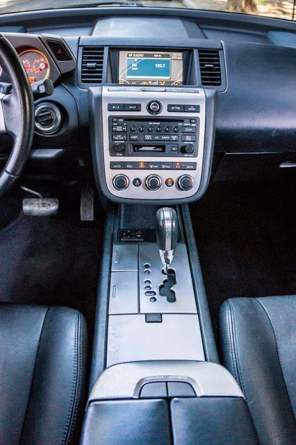 2007 Nissan Murano SL Reseda, CA 22