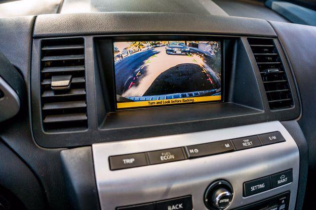 2007 Nissan Murano SL Reseda, CA 26