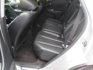 2007 Nissan Murano SL Saint Ann, MO 10