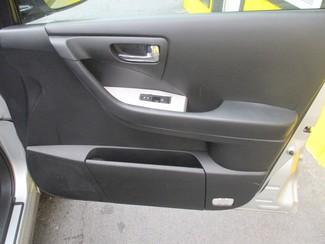 2007 Nissan Murano SL Saint Ann, MO 14