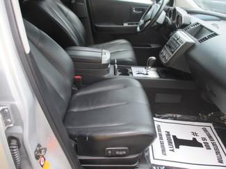 2007 Nissan Murano SL Saint Ann, MO 8