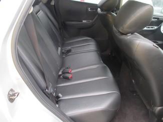 2007 Nissan Murano SL Saint Ann, MO 11