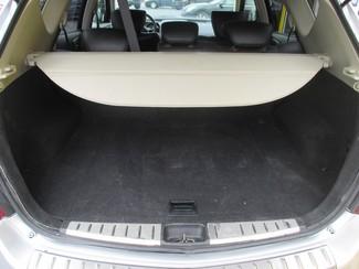 2007 Nissan Murano SL Saint Ann, MO 16