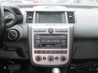 2007 Nissan Murano SL Saint Ann, MO 9