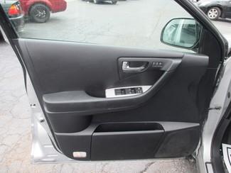 2007 Nissan Murano SL Saint Ann, MO 12
