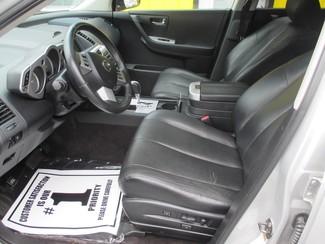 2007 Nissan Murano SL Saint Ann, MO 7