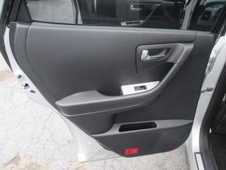 2007 Nissan Murano SL Saint Ann, MO 13